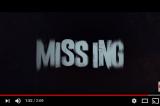 Missing Official Trailer | Tabu | Manoj Bajpayee | Annu Kapoor | Mukul Abhyankar