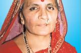Kaushalya Devi: Reflections from Her Eldest Son – Vijay Pallod