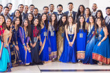 Kalakriti Performing Arts & Raas All Stars Presents the 10th Year of Raas Competition