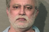 Pearland Indo-American Store Clerk Charged with Soliciting Murder