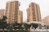 Real estate slowdown hits Maharashtra's economy