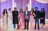 New Teen, Miss & Mrs Bollywood International 2018 Crowned!