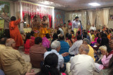 The Rapture of Ram-Sita Vivah Among the Devotees