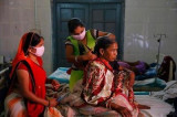 Indian-origin US physicians to partner with USAID to fight TB