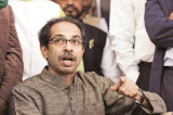 Shiv Sena spurns BJP's overture, to go it alone in 2019 polls
