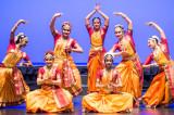 Purandaradasa – A Tribute to the Father of Carnatic Music