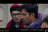 HIGH JACK Official Trailer (2018) | Sumeet Vyas | Comedy