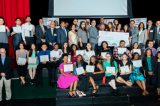 IACF Supports Talented, Hardworking & Deserving Students