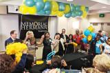 Memorial Hermann Southwest Hospital Receives Top National Nursing Recognition