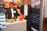 Indian Firms Exhibit at this Year's Offshore Technology Conference