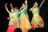 Mesmerizing Fir Le Aya Dil Musical Evening