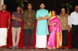 Bharathi Kalai Manram Helps Fight Blindness in India