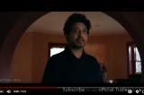 PUZZLE Official Trailer (2018) | Irrfan Khan | Kelly Macdonald | 13 July