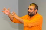 2018 World Hindu Congress @ Chicago