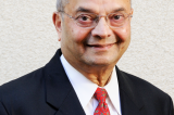 Dr. Manu K. Vora's 2018 US Fulbright Specialist Project in India