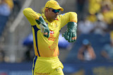MS Dhoni is champion because he does all sort of creative stuff: Hodge