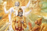 Ten misconceptions about Bhagavad Gita