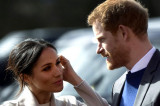 Symbolic Or Meaningless? What Do Black Britons Think Of Meghan Markle's Marriage To Prince Harry?