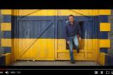 Sanju | Official Teaser | Ranbir Kapoor | Rajkumar Hirani