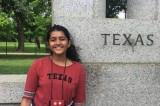 Family, friends mourn Pakistani exchange student killed in Santa Fe school shooting