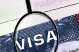 30,000 sign petition in support of Indian professionals denied UK visas