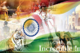 India's Tourism Minister: Discover India through Multiple Experiences