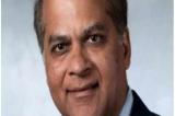 Top MIT professor to chair World Hindu Congress in Chicago
