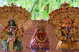 Deva-Snana Purnima:  Celebrating Shri Jagannatha's Birthday