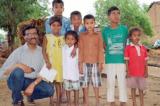 Suresh Iyer: Ekal USA's New President