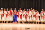 Storytellers Presents Kathak Dances from Students and World-renowned Artists