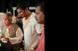 Sharad Kavadi Celebrates 85th Birthday