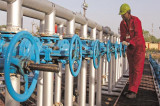 ONGC shares rise after Q4 profit jumps 37% to Rs5,915 crore