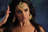Naagin 3 June 17 episode preview: Much to Vishakha's disappointment; Bela and Mahir to tie the knot