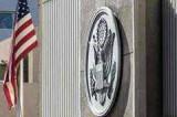 'No big changes' in H-1B visa: US Deputy Chief of Mission Carlson