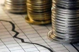 Industry expects close to 8% GDP growth over next two years: CII