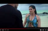 Jaana Ve Song Video – Aksar 2 | Hindi Song 2017 | Arijit Singh, Mithoon | Zareen Khan, Abhinav