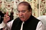 Pak SC wants ex-PM Sharif's trial in graft cases completed in a month