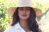 Quantico episode controversy: Priyanka Chopra issues apology, says 'I am a proud Indian and that will never change'