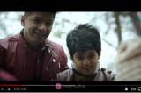 Hukus Bukus | Shaan | Shubh | Hamid | Father's Day | Yoodlee Films