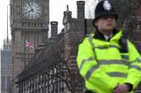 UK opens up thousands of visa slots to IT professionals, engineers, teachers