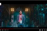 Zero | Eid Teaser | Shah Rukh Khan | Salman Khan | Aanand L Rai | 21 Dec 2018