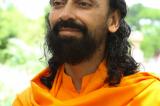 Swami Mukundananda Talk, Yoga & Meditation on  '7 Divine Laws for Happiness and Fulfillment' & Ram Katha Rahasya