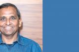 Raju Reddy Named Vice Chair of the 2nd World Hindu Congress