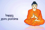 Guru Purnima 2018: Why the festival is celebrated, legend, history and all you need to know