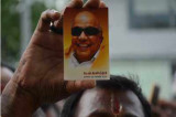 'Transient setback' in M Karunanidhi's health condition, Kauvery Hospital says