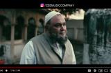 Mulk – Official Trailer | Rishi Kapoor & Taapsee Pannu | Anubhav Sinha | 3rd Aug 2018
