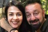 Namrata Dutt on Ram Gopal Varma's Sanjay Dutt biopic: Why is he putting us through so much pain again?
