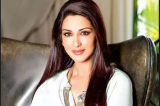 Everything about metastatic cancer that has affected Sonali Bendre