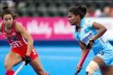 Hockey World Cup: India women hold USA 1-1 to stay alive for quarter-finals