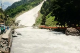 What to expect out of the Amarnath trek?